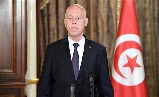 """رئيس تونس: الحكومة سيتم تشكيلها """"بعيدا عن الانتهازيين وأطماعهم"""""""