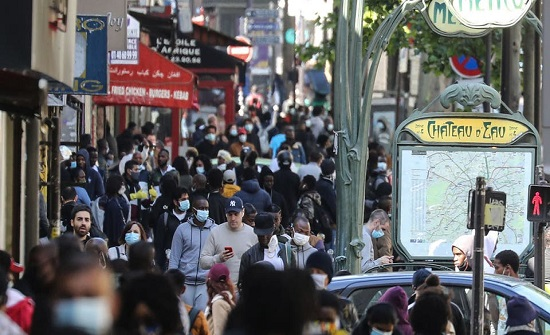 الصحة العالمية: استعدوا لموجة ثانية قاتلة