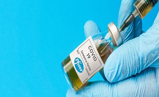لبنان يطالب بحق الوصول المنصف للقاحات كورونا