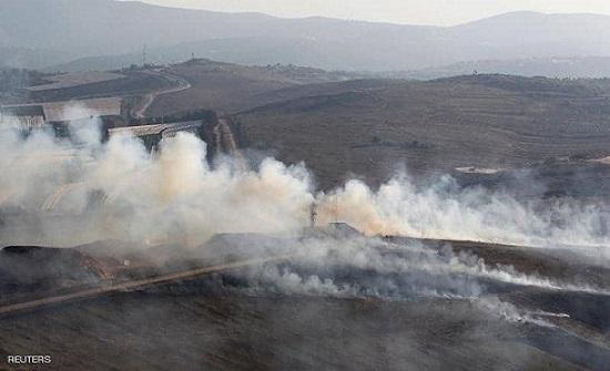 حزب الله ولبنان.. السيادة المختطفة إلى متى؟