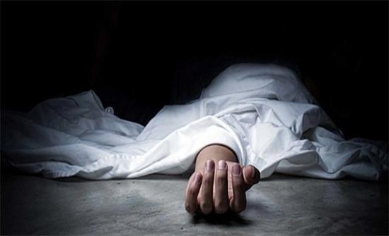 مزارع يقتل زوجته ويحرق جثتها داخل غرفة النوم في مصر