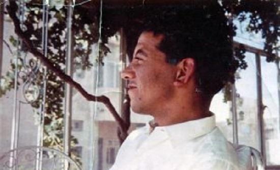 أمسية استذكارية للأديب الأردني الراحل تيسير السبول