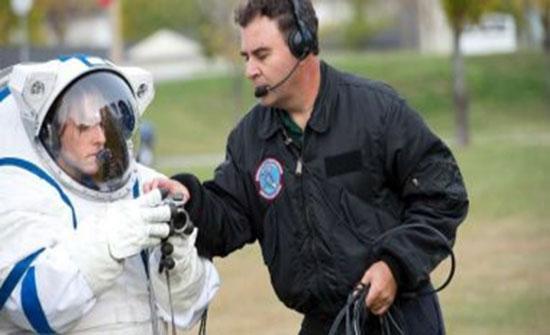 تصميم بدل فضائية جديدة للعودة إلى القمر والسفر للمريخ