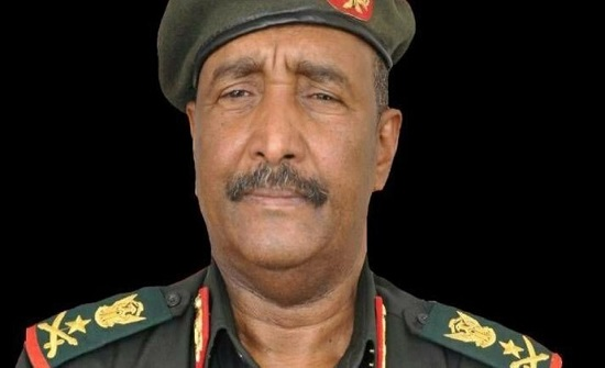 أوامر للجيش السوداني بالتصدي للصراعات القبلية في البلاد