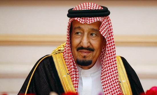 الملك سلمان يوجه بتقديم مساعدات إنسانية عاجلة إلى لبنان