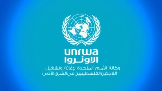 الإعلان عن إقفال مدارس الأونروا في لبنان
