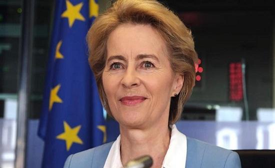الاتحاد الأوروبي يعتبر معاملة فرنسا بصفقة الغواصات مع أستراليا غير مقبولة
