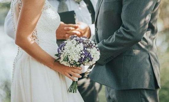 صدمة.. عريس يكتشف أن عروسه «رجل» في ليلة الدخلة