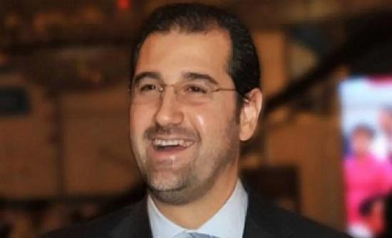 مطار بيروت: عائلة مخلوف غادرت لبنان وفق الإجراءات المتبعة