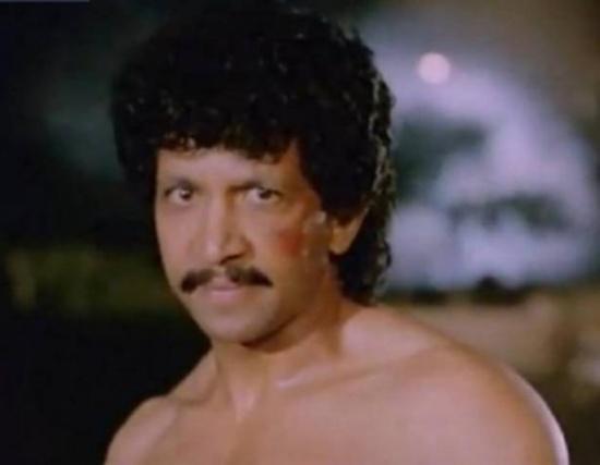 هل تذكرون يوسف منصور... هكذا أصبح شكله الآن!