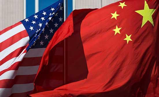 أميركا تضيف 30 شركة إلى قائمتها السوداء.. نصفها في الصين