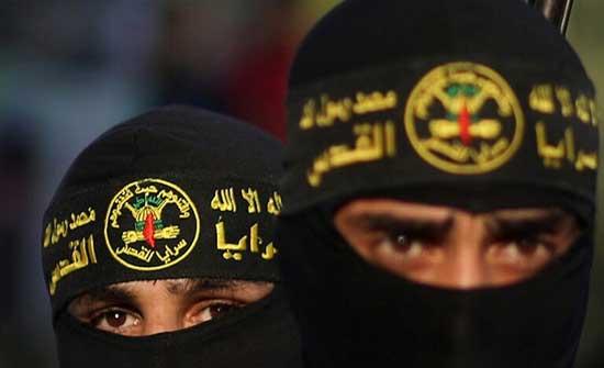 """""""سرايا القدس"""" تنعى 19 من قادتها ومقاتليها .. صورة"""