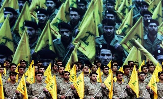 """أنباء عن """"رسالة"""" إسرائيلية: عنصر حزب الله قتل """"خطأ"""""""