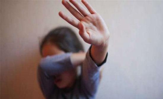 مصر: ضبط شخص متزوج تحرش بطفلة داخل عقار بالمعادي