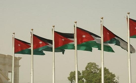 الأردن يوافق على سفر فلسطينيين عالقين بالضفة
