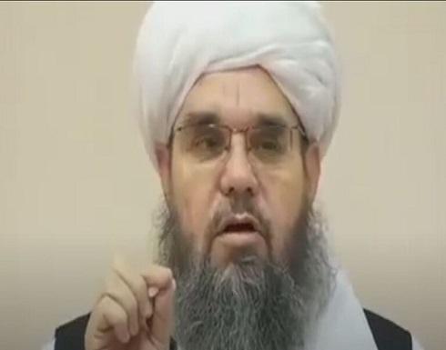 """""""طالبان"""" تدعو الدول التي أجلت بعثاتها من كابل لإعادة فتحها"""