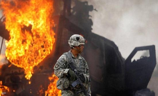 جنرال أميركي يحذر: العالم قد يدخل في حقبة من عدم الاستقرار