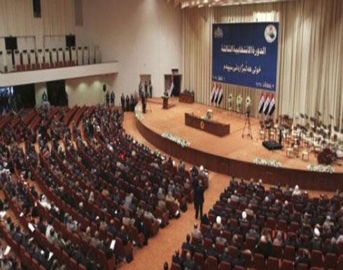 """العراق.. مخاوف أميركية لترشح قادة من """"الحشد"""" للانتخابات"""