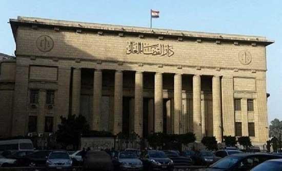 """مصر.. تحديد موعد محاكمة مرشد الإخوان و77 متهما في قضية """"أحداث المنصة"""""""