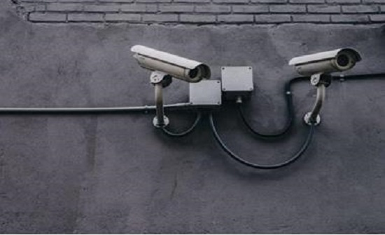 الصين: كاميرا مراقبة تستطيع تمييز الوجوه بمنتهى الدقة