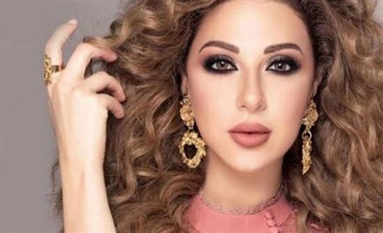 شاهد : موضة 2020.. استوحي إطلالاتك الجديدة من مريام فارس