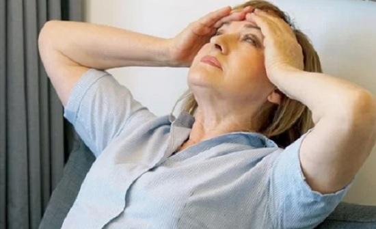 تجنّبها على الفور.. عوامل تزيد من حدة الصداع النصفي