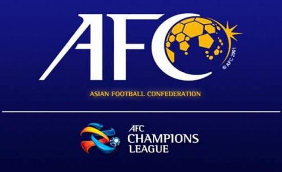 رسمياً .. بطل الدوري الأردني سوف يشارك بأبطال آسيا