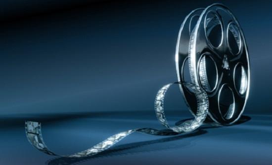 فيلم أردني يشارك بمسابقة مهرجان الجونة السينمائي