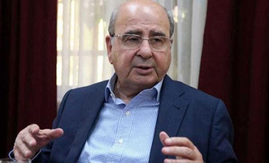 المصري : إعلاء الهوية الفرعية ضد فكرة الدولة الحديثة