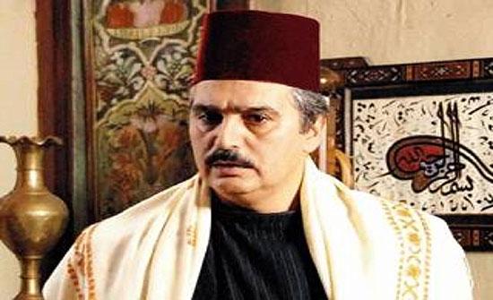 عباس النوري يرد على خبر منعه من الظهور الإعلامي
