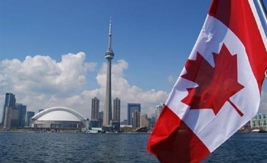 حكومة كيبيك تعلق إصلاحات الهجرة المثيرة للجدل
