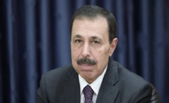 وزير التربية يتفقد سير امتحان الثانوية في الكرك