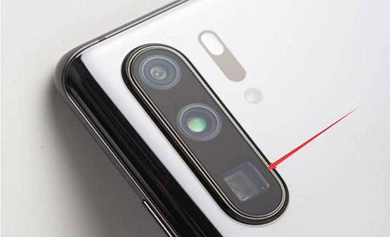 تسريبات جديدة عن كاميرا سامسونغ «غالاكسي S11»