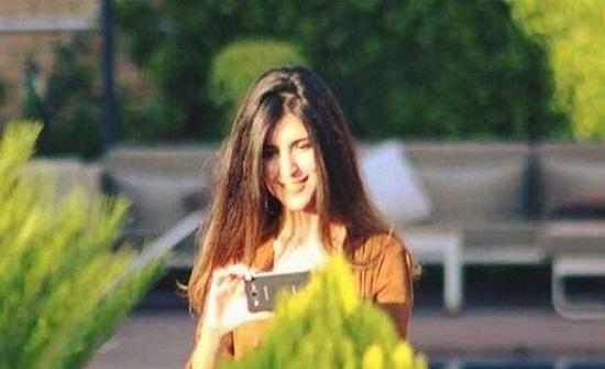 تشكيك برواية السلطات حول مقتل ناشطة عراقية ووالديها