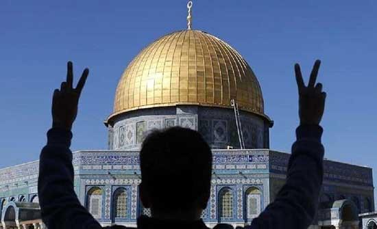 اجتماع عاجل وهام للجنتين التنفيذية لمنظمة التحرير الفلسطينية والمركزية لفتح