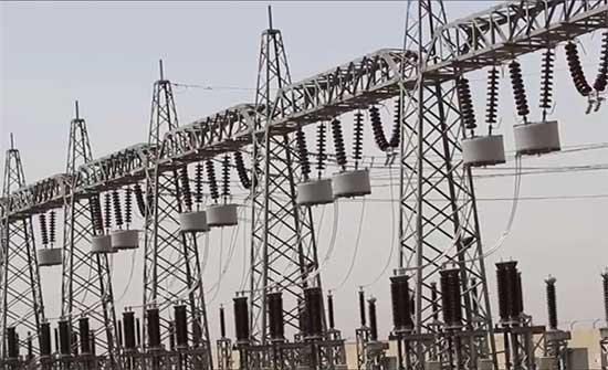 العراق: 80 مليار دولار تكاليف الكهرباء منذ 2003