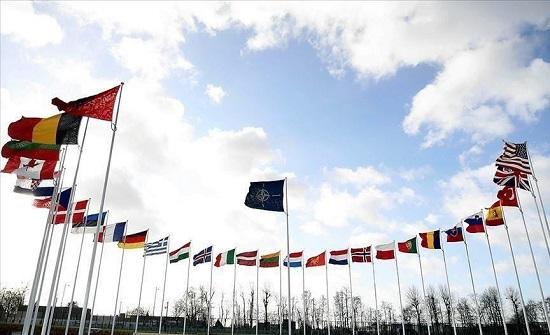 الناتو: سحب واشنطن جنودها من ألمانيا دليل التزام بأمن أوروبا