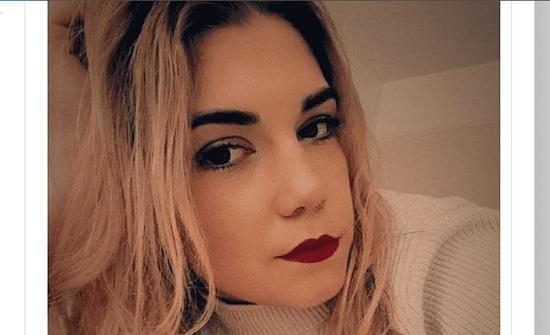 بريطانيا:عشرينية تروي تفاصيل إصابتها بـ كورونا وكيفية تغلبها على المرض