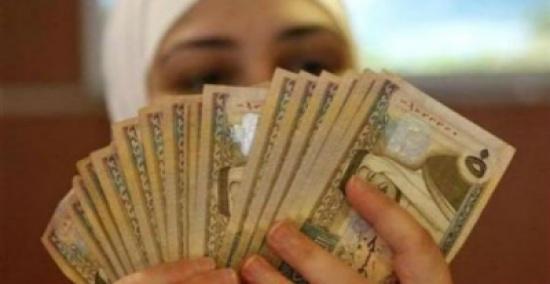 الحكومة تحصّل 37 مليون دينار لغايات سداد الدين العام