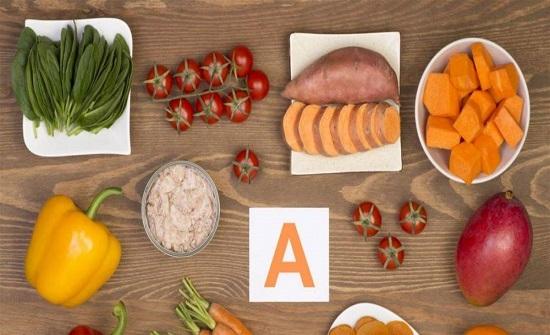 """غالباً ما يتمّ تجاهله.. اليكم أهمّ المعلومات عن الفيتامين """"A"""""""