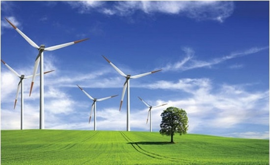 خارطة طريق عالمية لتسريع الوصول للطاقة النظيفة