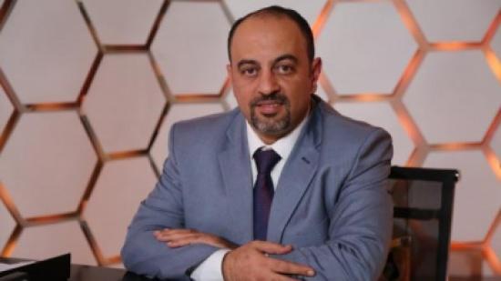 تعيين طارق أبو الرّاغب مديراً عامّاً لهيئة الإعلام
