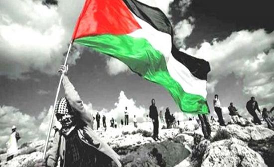 الاردن : اجتماع وزاري عربي لبحث تطورات القضية الفلسطينية