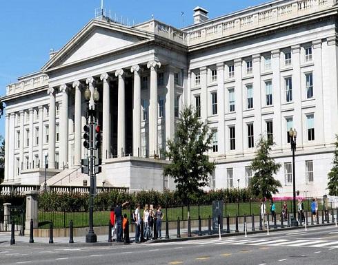 واشنطن: المصرف المركزي اللبناني يعاني بسبب تصرفات حزب الله