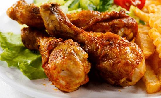 هذه هي مضار تناول الدجاج يومياً.. احذروا