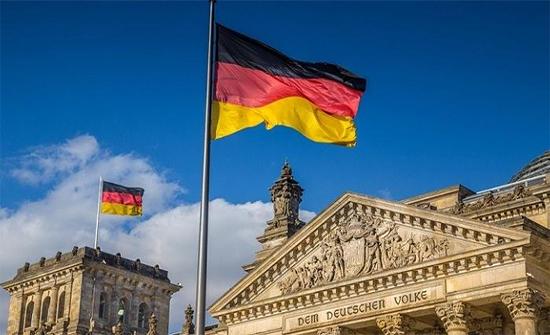 ألمانيا تدعو للرد على قيود واشنطن الجمركية