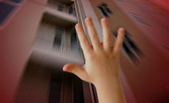 """مصرع فتاة بعد سقوطها من الطابق 17 أثناء التقاط """"سيلفي"""" في دبي"""