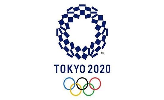 اختيار بقلة وبشناق للمشاركة في أولمبياد طوكيو