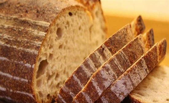طرق لحفظ وتخزين الخبز