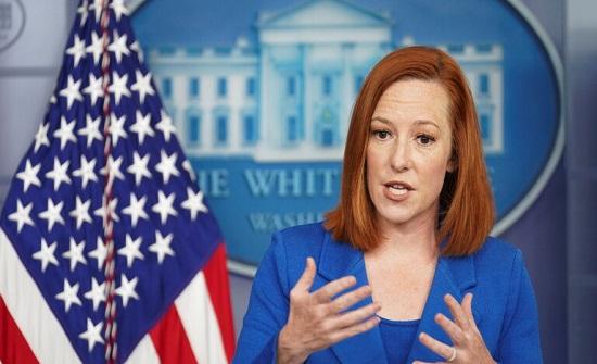 واشنطن ترفض الاتهامات بالتحضير للانقلاب في بيلاروس واغتيال لوكاشينكو